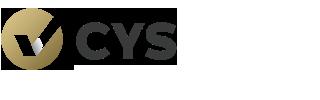 Logo CyS